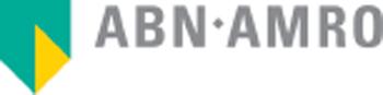 ABN AMRO (Personeel)