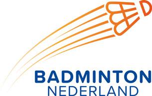 Badminton Nederland - leden