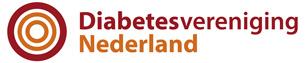 Diabetesvereniging Nederland - Leden