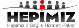 Stichting Hepimiz