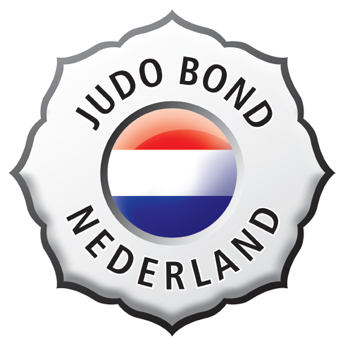 Judo Bond Nederland - Leden