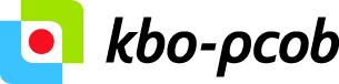 Logo KBO-PCOB Pro Life