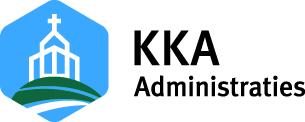 Logo Stichting KKA