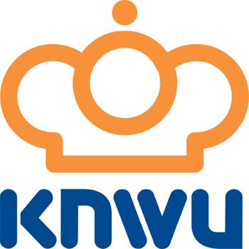 KNWU - Leden