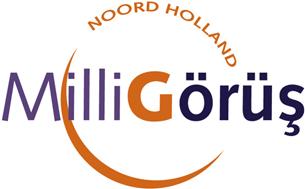 Milli Gorus Nederland