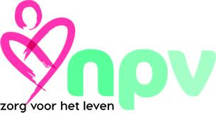 Logo NPV Leden