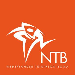 Nederlandse Triathlon Bond - Leden