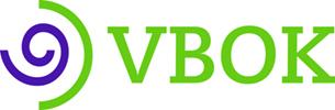 Logo VBOK Leden
