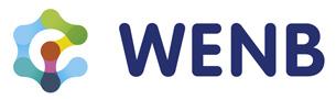 WENB-WWb
