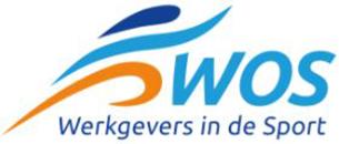 Werkgeversorganisatie in de sport