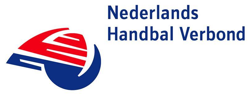 Nederlands Handbal Verbond - Leden